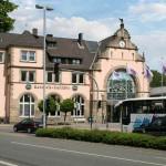 Bahnhof-Bad_-Harzburg