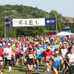 Bergmarathon
