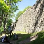 Burgberg-Ringmauer_01_8ce9f92c0d[1]