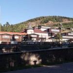Goslar-Erzbergwerk Rammelsberg