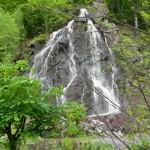 Raudauer Wasserfall