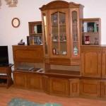 Wohnzimmer-2 (2)