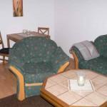 Wohnzimmer2-FeWo-1