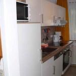 Küche-1-neu (2)