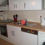 Küchenblock-1